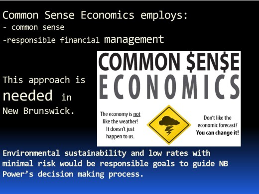 common-sense-economics